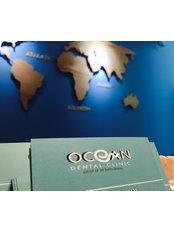 Ocean Dental Clinic - Dental Clinic in Malaysia