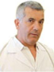 Poliambulatorio Esculapio - Medical Aesthetics Clinic in Italy