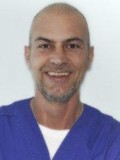Dr David Casa Casafina - Dental Clinic in Italy
