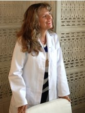 Sharon Kent Acupuncture - Mrs Sharon Kent