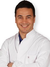Dr.Baris Cakir - Plastic Surgery Clinic in Turkey