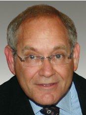 Toronto Facial Rejuvenation Clinic - Dr Harry Krakowsky