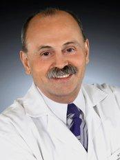 Dr. Katho Plastische Chirugie - Plastic Surgery Clinic in Switzerland
