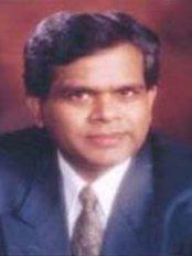Ayurvedic Herbal Clinic Ltd Melton Road - Dr KANUBHAI PATEL