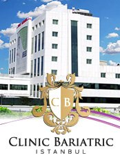 Clinic Bariatric - Bariatric Surgery Clinic in Turkey