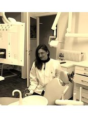 Smile Dental - Dental Clinic in Greece