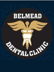 Belmead Dental Clinic - Dental Clinic in Canada