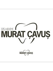 Cavus klinic - Dental Clinic in Turkey