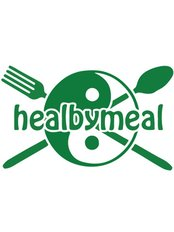 Heal By Meal - Holistic Health Clinic in Ireland