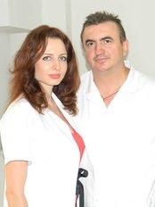 Anna Skin Care - Dermatology Clinic in Romania