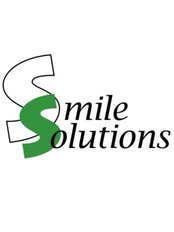 Smile Solutions Dental Clinic - Dental Clinic in India