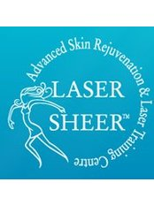 Laser Sheer - Medical Aesthetics Clinic in Canada