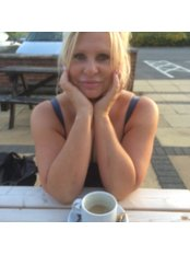 Geraldine Ridgway - Beauty Salon in the UK