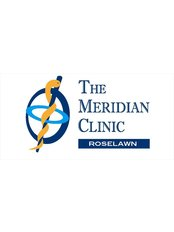 The Meridian Clinic Roselawn - General Practice in Ireland
