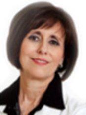 SKinov8ive - Medical Aesthetics Clinic in Canada