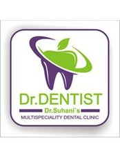 Dr. Dentist Multispeciality Dental  Clinic - Dental Clinic in India