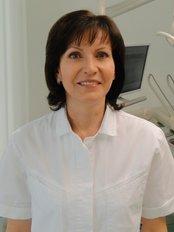 Zubni Ordinace Lebedovi - Dental Clinic in Czech Republic