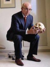 Dr Bryan C Mendelson - Dr Bryan Mandelson