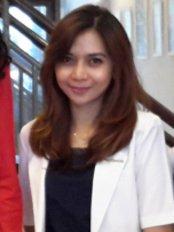 CS Dental Aesthetic Clinic - Dental Clinic in Indonesia
