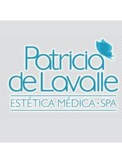 Patricia De Lavalle - Beauty Salon in Colombia