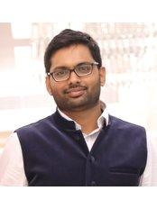 Ganpati Dental Clinic - dr. rohit sharma