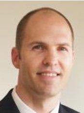 Dr Jonathan Curtis - Neurology Clinic in Australia