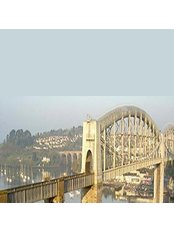 Fore Street Osteopaths - Saltash - Osteopathic Clinic in the UK