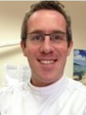 Daniel Evans and Associates Dental Surgeons - Dental Clinic in the UK