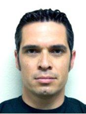Clinica Integral Rubio 2 - Cesar Manuel Monarrez Angulo