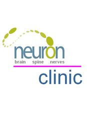 Neuron CLinic - compiling