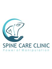 Nulife Physiotherapy Clinic and Slimming Center - spine care