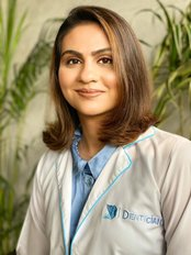 Dentician - Dental Clinic in India