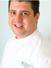 Dunmurry Dental Practice - Dr Philip McLorinan