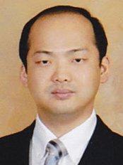 Novena Cancer Centre - Hwee Yong Lim
