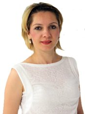 Dr.Duygu Aksoy - Plastic Surgery Clinic in Turkey