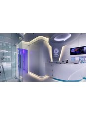 O Medical Clinic - City Hall - Medical Aesthetics Clinic in Singapore
