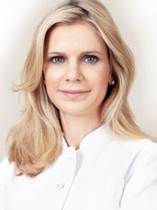 Dr. Med. Sabine Zenker - Dermatology Clinic in Germany