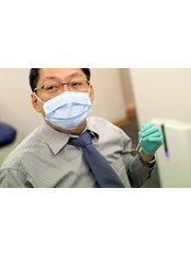 Penang Dental Surgery - Dental Clinic in Malaysia