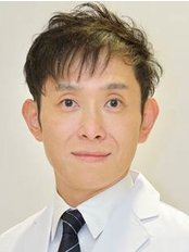 Sacred Heart Beauty Clinic - Sapporo House - Plastic Surgery Clinic in Japan