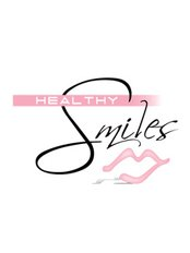 Healthy Smiles - Dental Clinic in Canada