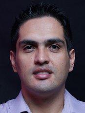 Dr Carlos Dorado - Plastic Surgery Clinic in Mexico