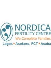 Nordica Fertility Clinic - Fertility Clinic in Nigeria