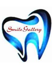 Smile Gallery Dental Care - We Care For Your Smile