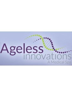 Ageless Innovations in Fredericksburg