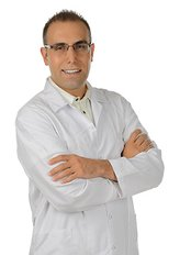 Dr. A. Tevfik Satir - Plastic Surgery Clinic in Germany