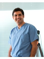 Dr. Guray Clinic - Plastic Surgery Clinic in Turkey