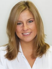 Praktyka Dentystyczna Stankowscy - Dorothy Stankowska