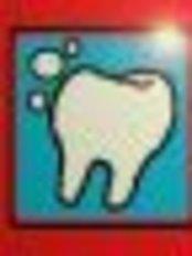 Dentist Quezon City - Tarun
