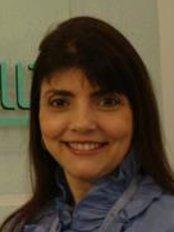 Clínica Odonto Cunsullte Odontologia - Unid.Leblon - Dental Clinic in Brazil