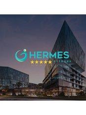 Hermes Clinics - Plastic Surgery Clinic in Turkey